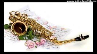 Mere Rang Mein Rangnewali (Instrumental)