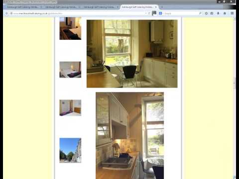 2014 05 11 10 35 Marchmont Self Catering