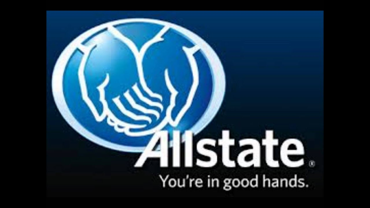 Allstate Sign In | Best Upcoming Cars Reviews