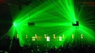 I Like To Move It Move It, Tokyo Remix (RINGTONE)