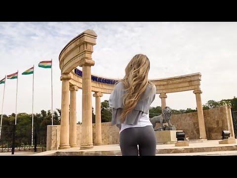 Kurdistan Vlog part 3!