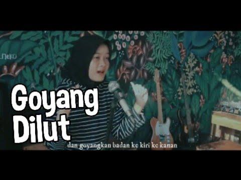 Download WJP Crew feat Revi - Goyang Dilut    Mp4 baru