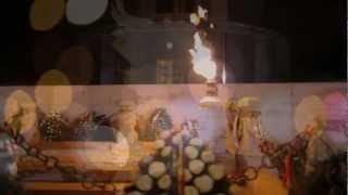 Repeat youtube video Chimie - Povesti despre noroc si ghinion (prod. gAZAh) (Videoclip Oficial)
