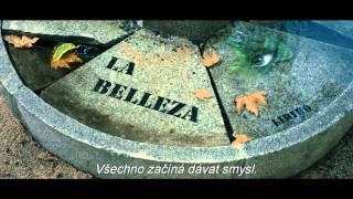 Verbo Trailer CZ