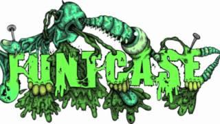 Funtcase - Child of the Wild West (REMIX) [1080p HD]