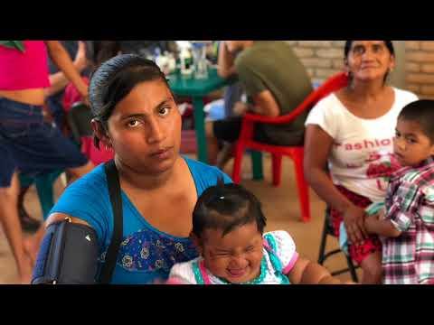 Honduras Trip Photos