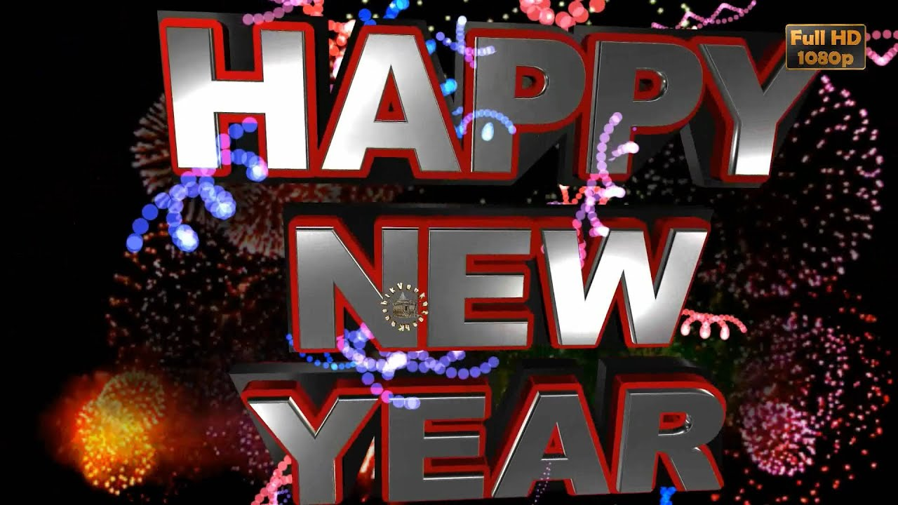 Picture com download video 2020 happy new year full songs