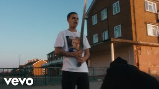 slowthai - Nothing Great About Britain