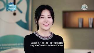 Video 'Jewel In The Palace' Lee Young Ae Is Back In New Drama 'Saimdang' (Part 1/7) download MP3, 3GP, MP4, WEBM, AVI, FLV Oktober 2019