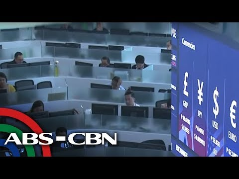 Business Nightly: PH stock market to trade sideways until end-2018, analyst says