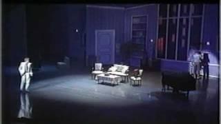 2002年 宝塚月組公演 です。2012年花組で再演。