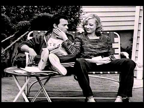 Donnie Brasco 1997 Behind The Scenes Part  2