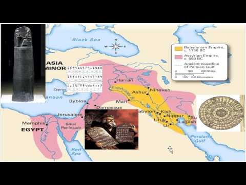 World history a unit 1 review youtube world history a unit 1 review gumiabroncs Images