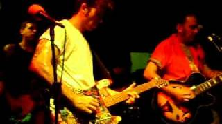Mauk & Os Cadillacs Malditos - Bobby