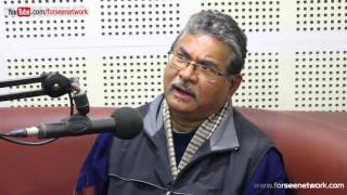Binod Manandhar Ka Bideshi Premika.