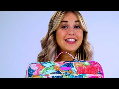 Best Graduation Gift Ideas for Her | Vera Bradley