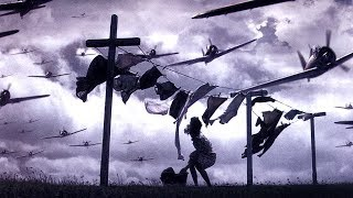 Epic Music 史詩震撼配樂 | Nikita Yamov - Haunting Shadows | 珍珠港 Pearl Harbor