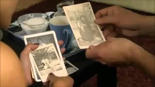 Världens Konflikter - Irak - Del 1/3
