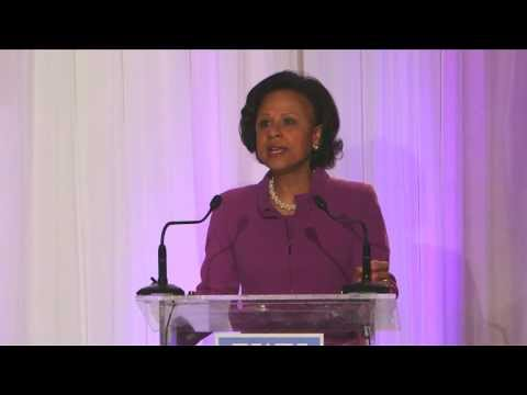 National Summit on the Future of Women's Health Video – Brigham and Women's Hospital
