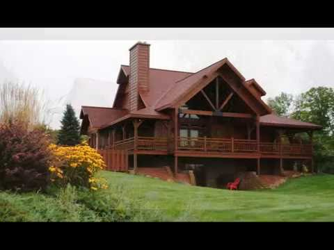 A Private Equestrians Northwood's Dream | 275 Acre Wisconsin Property | SOLD!