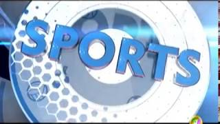 TVJ Prime Time Sports Headlines - January 18 2019