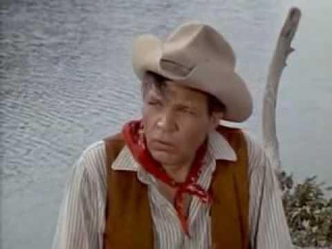 Laredo   S02E05   The Land Slickers
