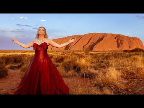 Opera Gala at Uluru   A musical celebration in the spiritual heart of Australia