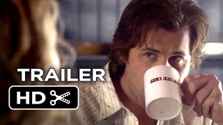 Atlas Shrugged III: Who Is John Galt? TRAILER 1 (2014) - Ayn Rand Sequel Movie HD