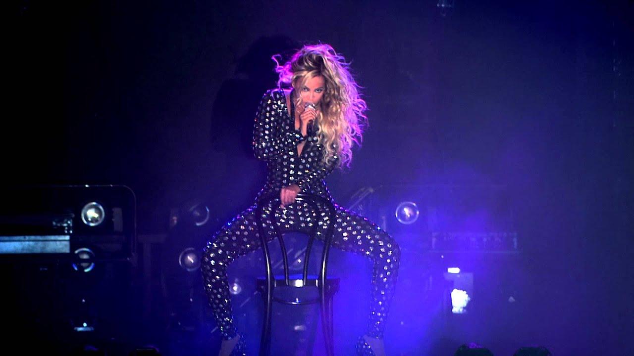 Beyoncé X10: Drunk In Love - BEYONCÉ Platinum Edition Available on iTunes: http://beyonce.lk/itunesplatinum  Available on Amazon: http://beyonce.lk/platinumam