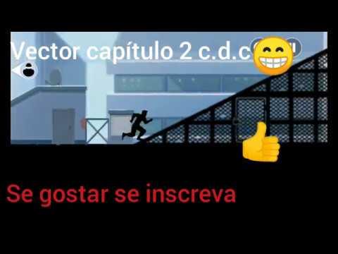 vector capítulo 2 c d c