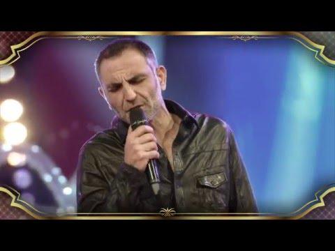 Beyaz Show - Gürkan Uygun'un O Ses Türkiye Performansına Tepkiler (08.01.2016)