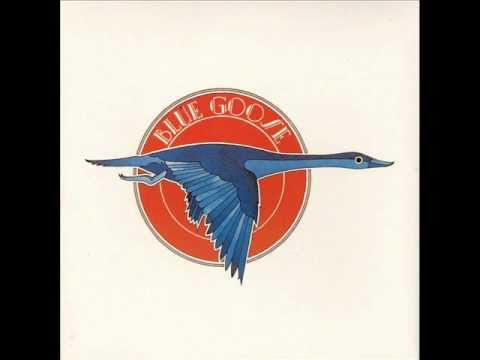 Blue Goose - The Chorus