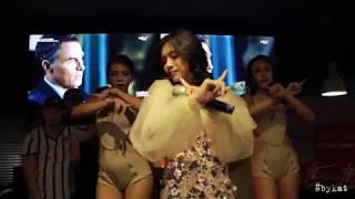 FANCAM | Hoàng Yến Chibi - No Boyfriend