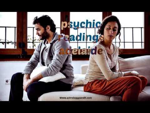 Psychic readings adelaide-best online psychic readers