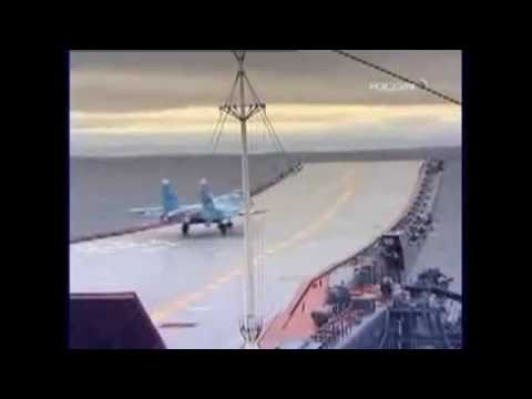 Russian Navy (Moscow Never Sleeps)