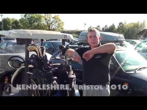 Kendleshire, Bristol