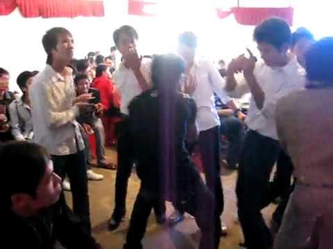 Tổng hợp 1 số clip bay mất xác của các Rân Trơi      HAYNHATVN NET   chup len scandal 9x