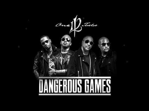 Return II Love ♪: 112 - Dangerous Games