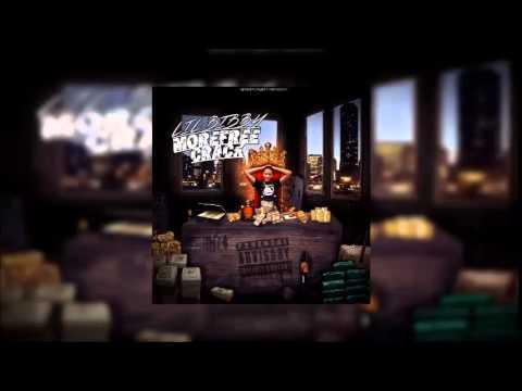 Lil Bibby - More Free Crack [Mixtape]