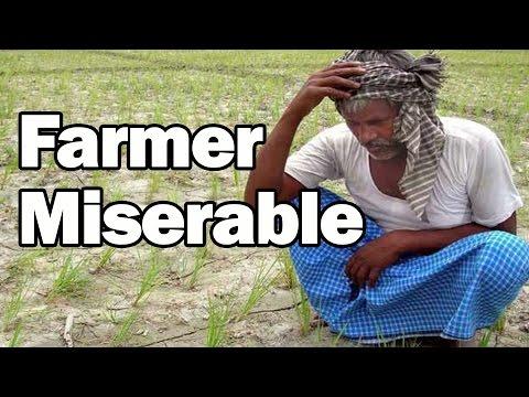 [Payday 2] Farmer Miserable Achievement on Death Wish