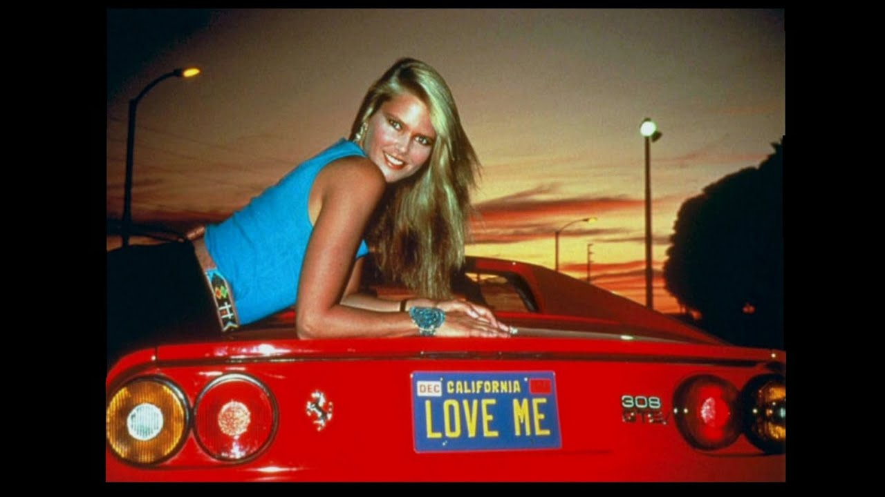 Keep Up With Christie Brinkley Amp Chevy Chase Lifelike