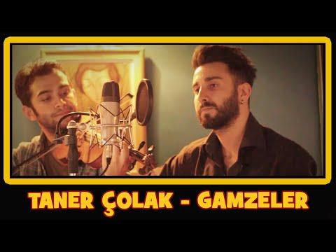 Gamzeler - Taner Çolak ft. Onur Ay (Akustik)