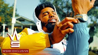 """BLAKE """"Copped It Anyway"""" (WSHH Exclusive - Official Music Video)"""