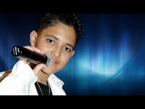 music rai 3robi mp3 gratuit