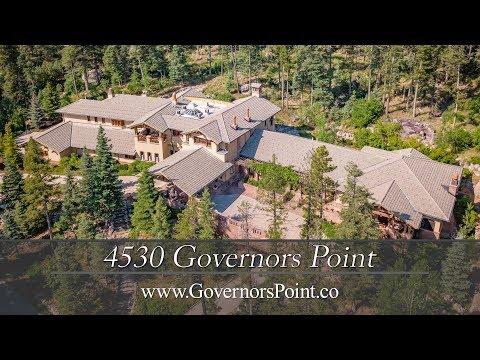 3005 new center point colorado springs co