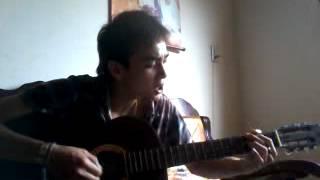 tinh cha me guitar
