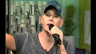 Snotkop : Song vir dad (23.03.2012)