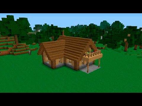 Майнкрафт онлайн, играть в бесплатные игры Minecraft