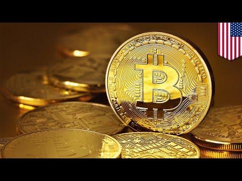 Akan terjadi ledakan Bitcoin - TomoNews