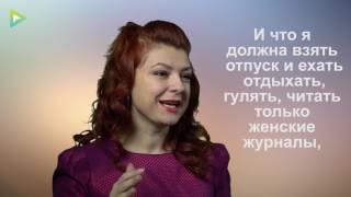 Учебные материалы по русскому языку. Уровень владения А1.
